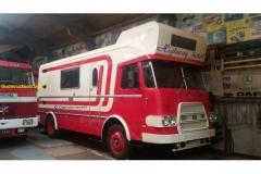2019-03-13 Daf G 1300 1965