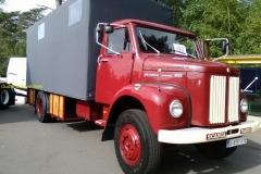 2020-02-28-Scania-L50-1969-