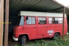 2020-03-09-Mercedes-408-1968-