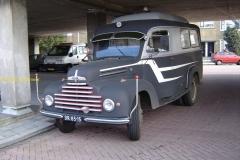 2020-03-24-Ford-Keulen-G-39-T-30-06-1955
